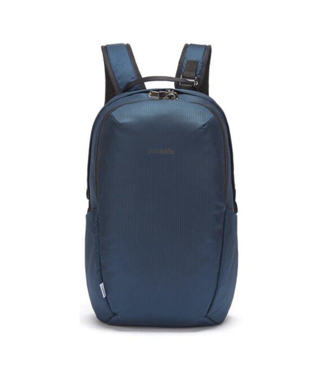 Pacsafe Pacsafe Vibe 25L Econyl Backpack