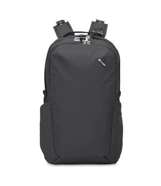 Pacsafe Pacsafe Vibe 25L Backpack