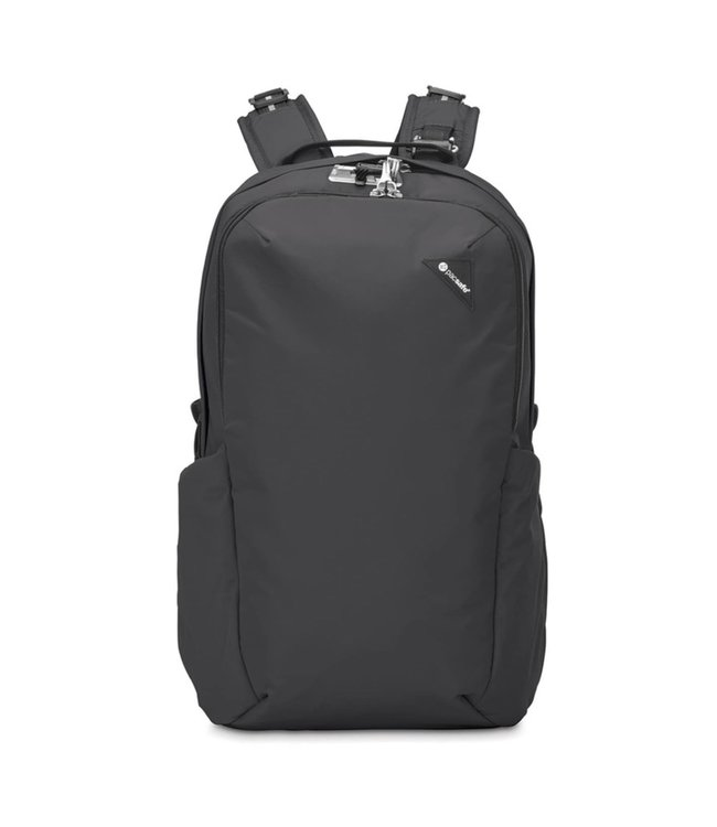 Pacsafe Pacsafe Vibe 25L Backpack