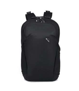 Pacsafe Pacsafe Vibe 20L Anti-Theft Back Pack