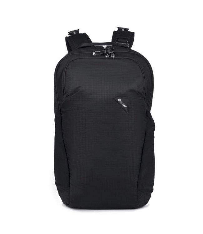 Pacsafe Pacsafe Vibe 20L Anti-Theft Back Pack
