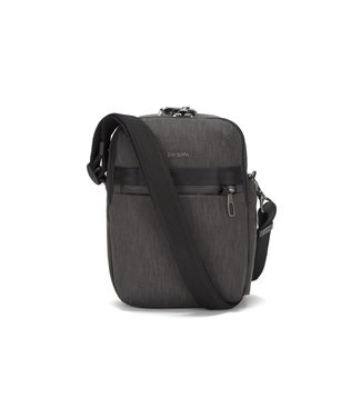 Pacsafe Pacsafe MS X Vertical Crossbody