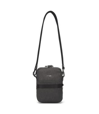 Pacsafe Pacsafe MS X Compact Crossbody