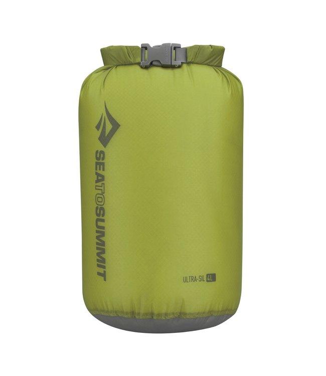 Sea To Summit Sea To Summit Ultra-Sil Dry Sack 4L