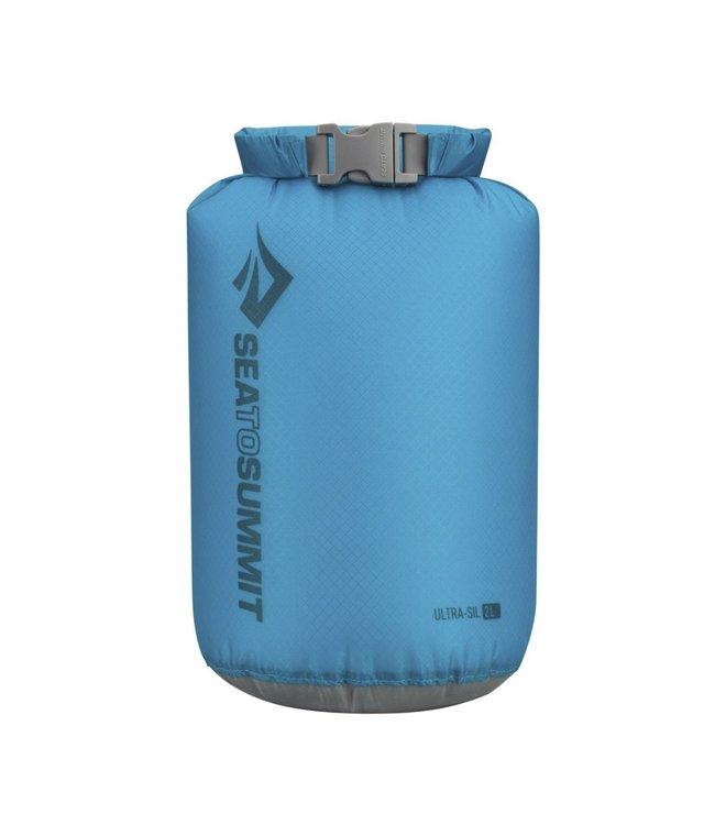 Sea To Summit Sea To Summit Ultra-Sil Dry Sack 2L