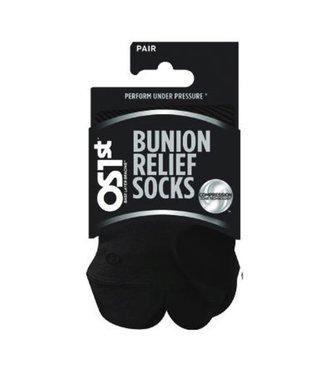 OS1st OS1st BR4 Bunion Relief Socks