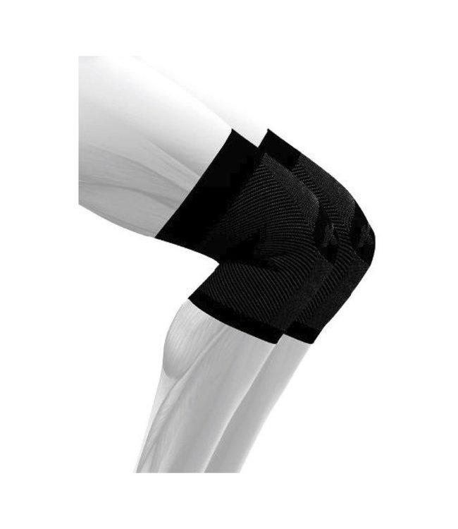 OS1st OS1st KS7 Performance Calf Knee Sleeves