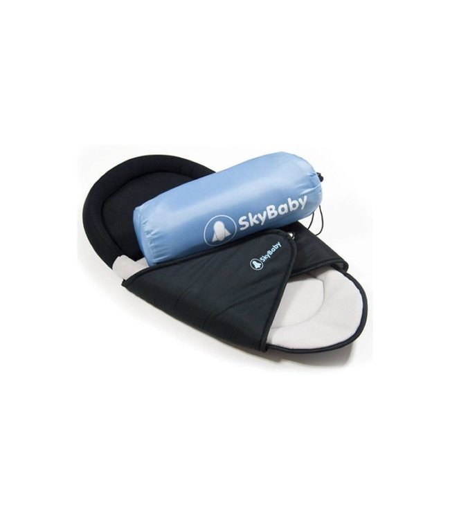 SkyBaby SkyBaby Travel Mattress