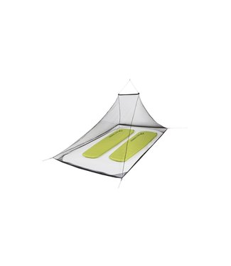 Sea To Summit Sea To Summit Nano Mosquito Pyramid Net