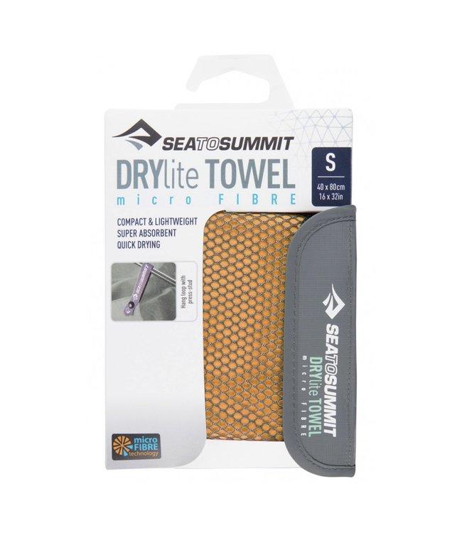 Sea To Summit Sea To Summit Drylite Towel