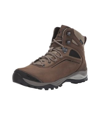 Vasque Vasque Women's Canyonlands UltraDry 7437