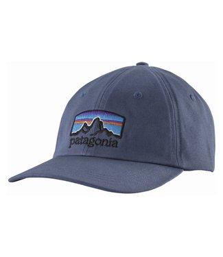 Patagonia Patagonia Fitz Roy Horizons Trad Cap