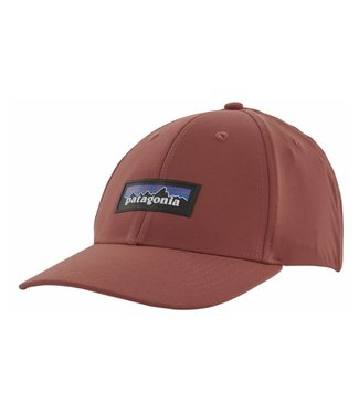 Patagonia Patagonia P-6 Logo Channel Watcher Cap