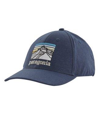 Patagonia Patagonia Line Logo Ridge Channel Watcher Cap