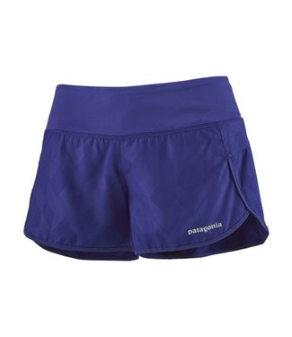 Patagonia Patagonia Women's Strider Shorts - 3 1/2 in.