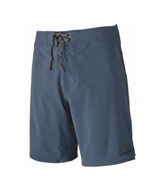 Patagonia Patagonia Men's Stretch Hydropeak Boardshorts - 18 in.