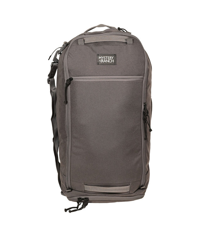 Mystery Ranch Mystery Ranch Mission Duffel 55L