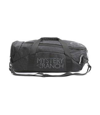 Mystery Ranch Mystery Ranch Mission Duffel 55L Black
