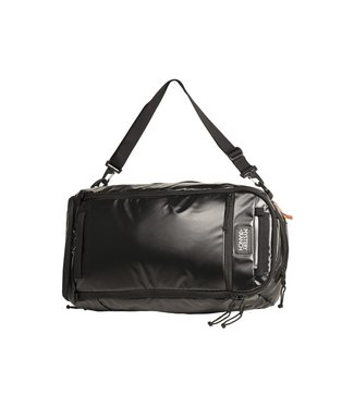 Mystery Ranch Mystery Ranch Mission Duffel 90L