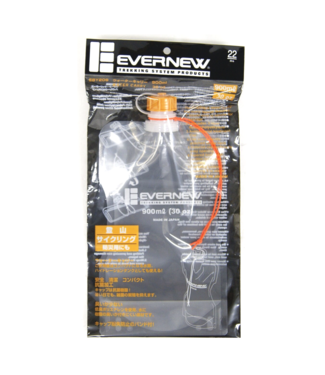 Evernew Evernew Water Carry