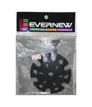Evernew Evernew Ring