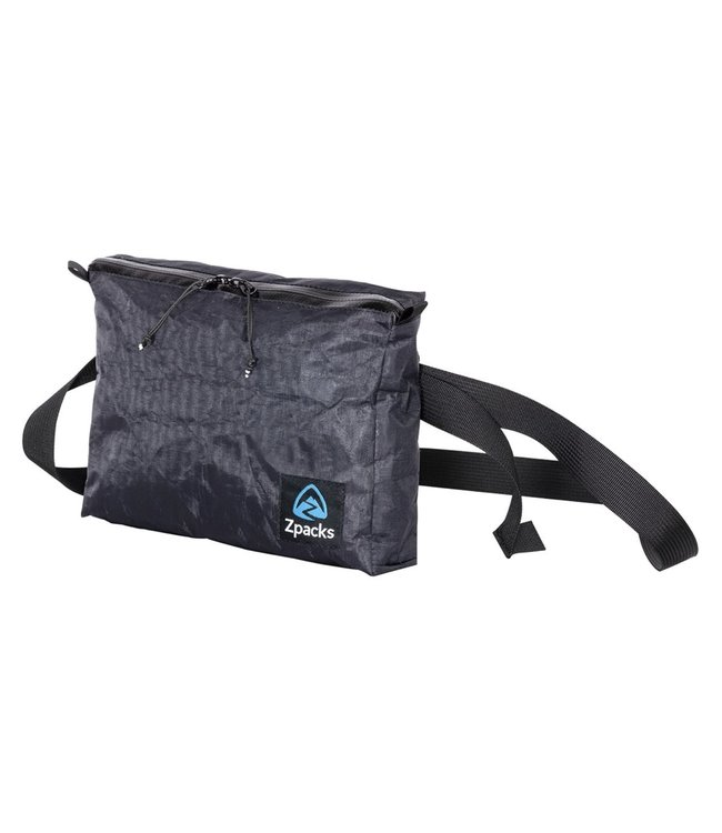 Zpacks Zpacks Front Utility Pack Accessory