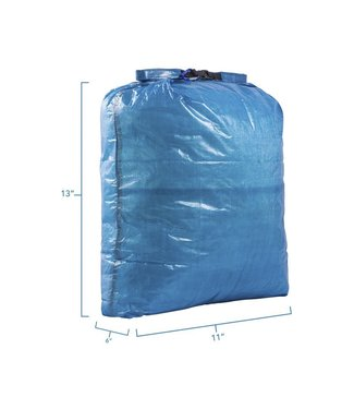 Zpacks Zpacks Large Food Bag