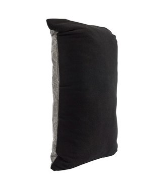 Zpacks Zpacks Medium-Plus Pillow