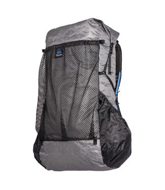 Zpacks Zpacks Nero 38L Backpack