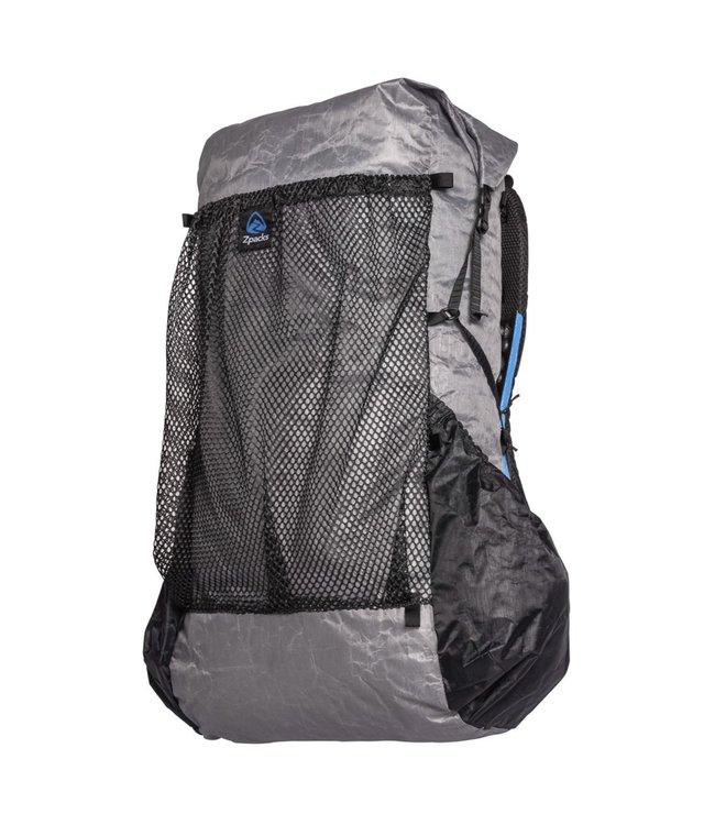 Zpacks Zpacks Nero 38L Backpack