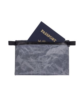 Zpacks Zpacks Passport Zip Pouch