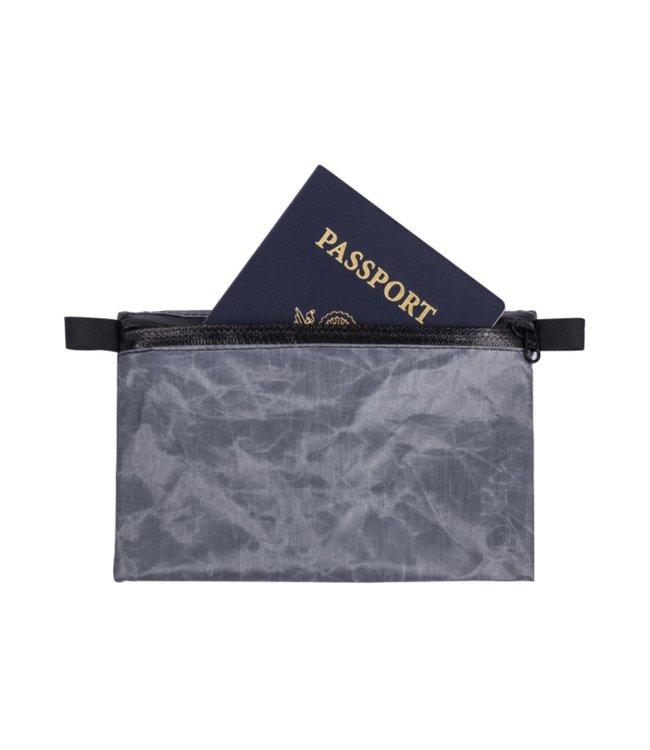 Zpacks Zpacks Passport Zip Pouch