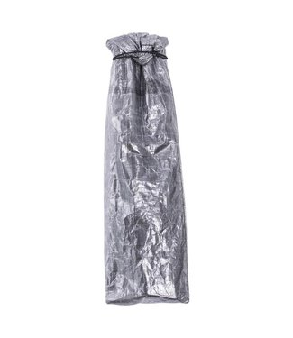 Zpacks Zpacks Regular Tent Pole Sack