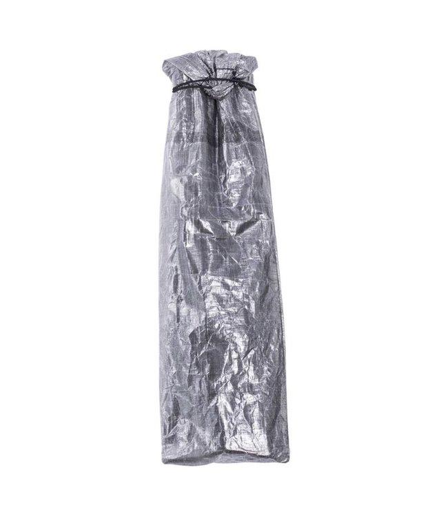Zpacks Zpacks Regular Tent Pole Sack