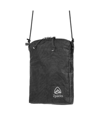 Zpacks Zpacks Travel Utility Zip