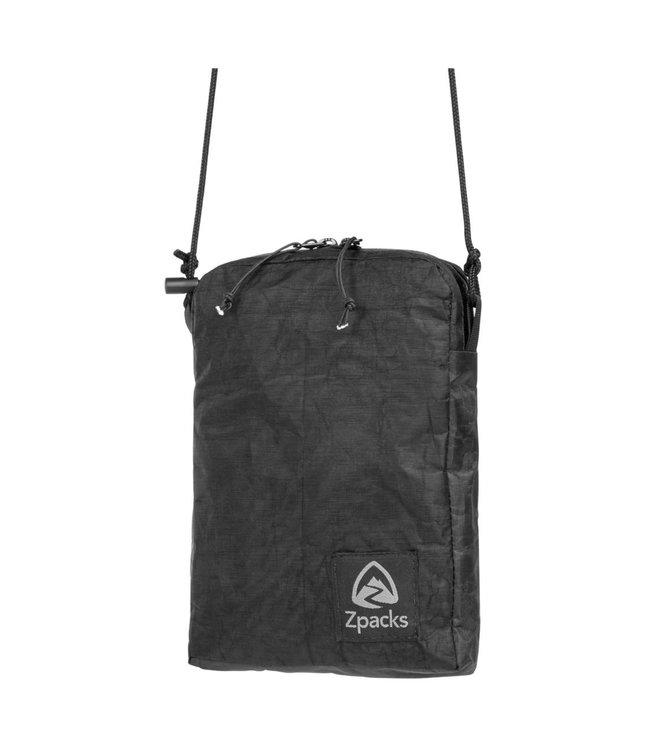 Zpacks Zpacks Travel Utility Zip