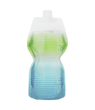 Platypus Platypus Soft Bottle Push-Pull Cap