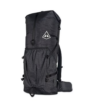 Hyperlite Mountain Gear Hyperlite Mountain Gear 3400 Southwest Pack 55L (USA)