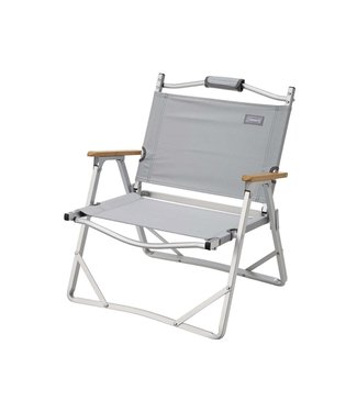 Coleman Coleman Compact  Folding Chair