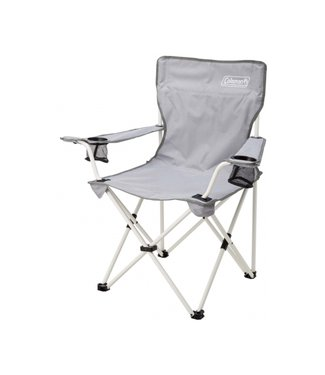 Coleman Coleman Resort Chair