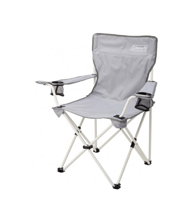 Coleman Coleman Resort Chair