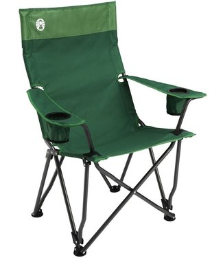 Coleman Coleman High Back Relax Chair