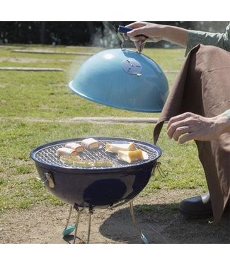Coleman Coleman Party Ball Grill/Sky