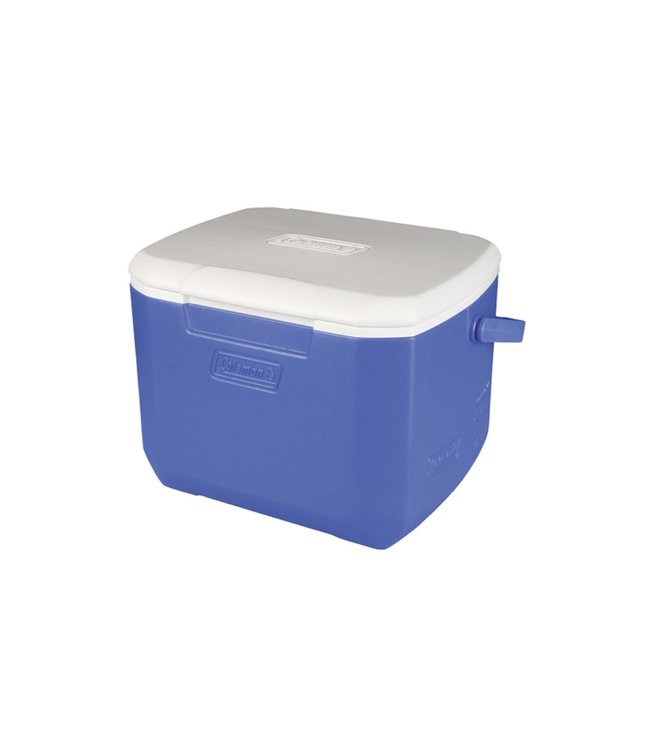 Coleman Coleman Excursion Cooler 16Qt