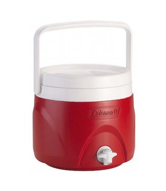 Coleman Coleman Party Stacker 2 Gallon