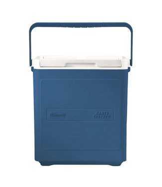 Coleman Coleman Party Cooler Stacker 20 Can