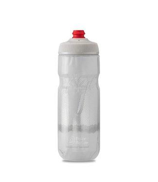 Polar Bottle Polar Bottle 20oz Breakaway Insulated Ridge
