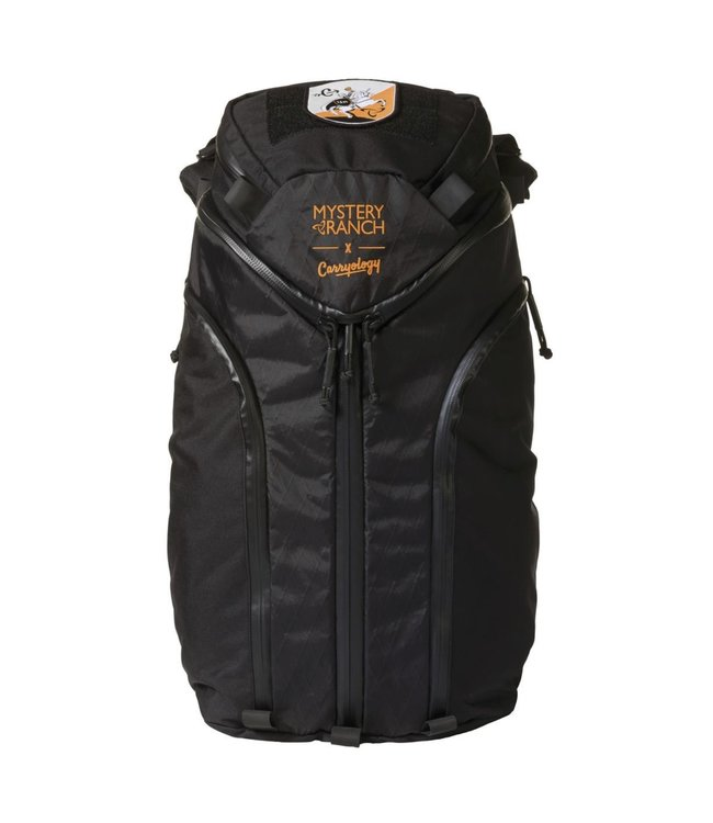 Mystery Ranch Mystery Ranch Carryology Assault