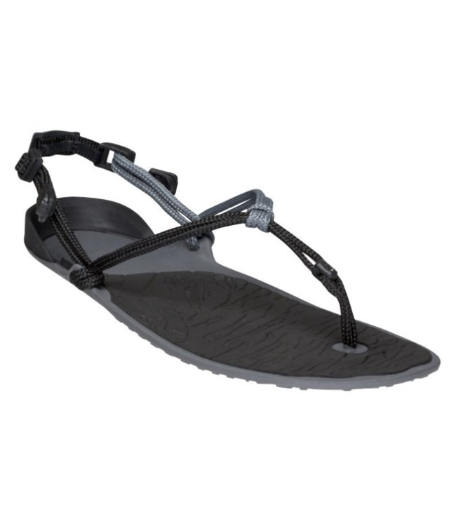 Xero Xero Cloud Sandal - Man's