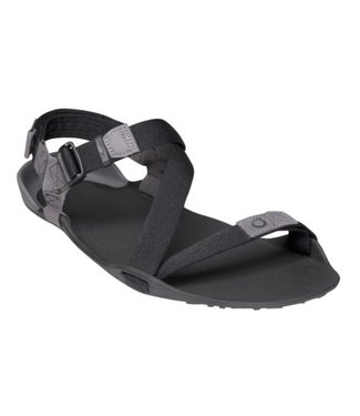 Xero Xero Z-Trek Sandals - Women's